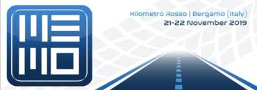 Meeting Metals for road Mobility all the details Siderweb
